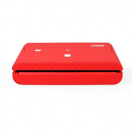 MACHINE SOUS VIDE MODELE V1 RED